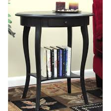 Antique Side Tables For Living Room Cheap Side Tables Fresh Small Antique Bedside Table Furniture
