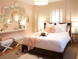 bedroom inspiration photos and video wylielauderhouse com