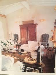 home of mary emmerling designed by emmerling and carol glasser