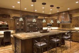 Popular Kitchen Lighting Kitchen Pendant Lighting Ideas Best Hanging Light Fixtu