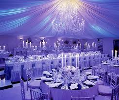purple and silver wedding outstanding purple lilac and silver wedding decor wedding purple