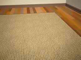 Colored Jute Rugs How To Clean A Jute Rug 9 Steps With Pictures Wikihow