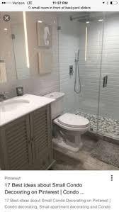 Forever Decorating My Master Bathroom Update Bathroom Remodel Costs Worksheet Nick Pinterest Worksheets