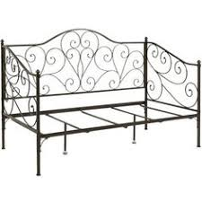 cambria u0027 metal daybed 199 99 sears ca nauti quilt pinterest