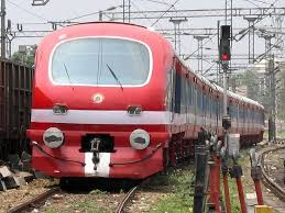 Trains to Bihar get extra coaches this Holi