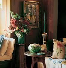 home etc design quarter the bungalow a short history arts u0026 crafts homes and the revival