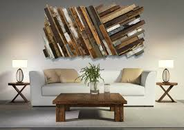 reclaimed wood free shipping large wall repurposed wood