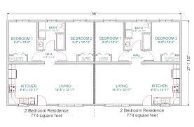 cape house floor plans modular homes open floor plan good model cape chalet home uber