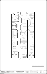 how to design a floor plan 132 best chiropractic floor plans images on floor