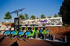 lexus repair specialist birmingham zyp bikeshare adds u0027grab and go u0027 way to travel in birmingham