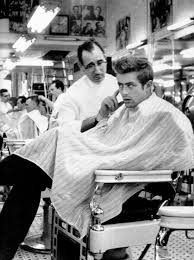 james dean should be every man u0027s role model for hair i u0027m serious