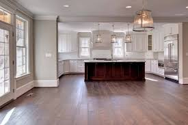 what color kitchen cabinets go with agreeable gray walls sherwin williams agreeable gray grey kitchen colors