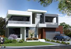 home design and builder home construction and design home designs ideas online
