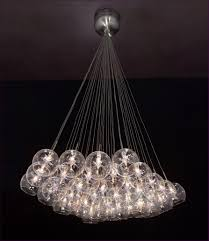 Unusual Pendant Lights by Living Rooms Design Halogen Pendant Lights Mexican Star
