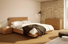 chambre a coucher moderne en bois chambre a coucher moderne en bois chambre coucher moderne pas cher