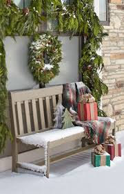 Lowes Holiday Decorations 237 Best Build It Images On Pinterest Creative Ideas Backyard