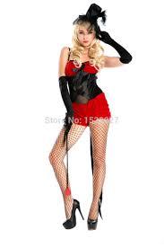 Jazz Dancer Halloween Costume Tuxedo Female Magician Halloween Costumes Ds Nightclub Jazz Dance