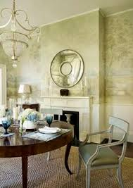 Conventional Dining Rooms With Wallpaper Murals Wallpaper - Dining room mural