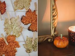 Homemade Fall Decor - diy fall decor tori watson