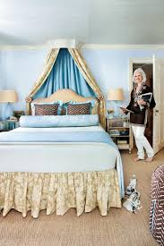 coastal bedroom decor colorful beach bedroom decorating ideas southern living