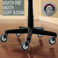 Dining Room Chairs Casters Dining Chair Replacement Casters For Dining Room Chairs Casters