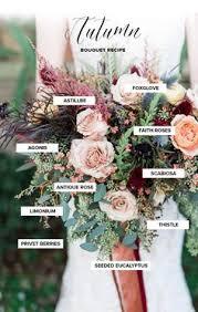 wedding flowers fall 50 worthy fall wedding bouquets 50th weddings and fall