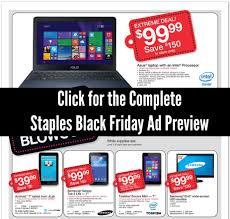 staples deals black friday apple store student deals 2018