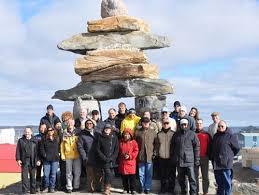 bureau gouvernement du canada le bureau du protocole du canada