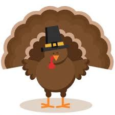 207 best thanksgiving images on silhouette design