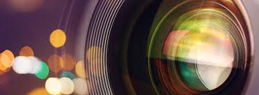 production company production company dubai abu dhabi event videographer