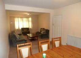 One Bedroom Flat For Rent In Hounslow Property To Rent In Hounslow Renting In Hounslow Zoopla