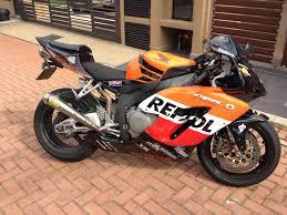honda crb for sale super great sportbikes for sale honda cbr1000rr 2005 repsol sold