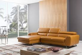 Top Grain Leather Sectional Sofa 100 Genuine Italian Quality Leather Sectionals Corner Couches