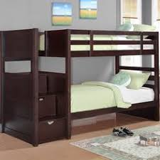 Bunk Bed Building Plans Twin Over Full by Diy Bunk Bed Plans Diy Free Bunk Bed Plans Twin Over Full Pdf