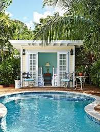 Backyard Swimming Pools by 294 Best Swimming Pool Ideas Pool Houses Images On Pinterest