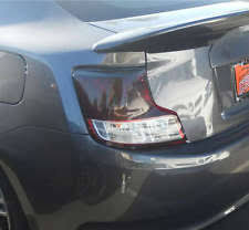 2006 Scion Tc Tail Lights Left Car U0026 Truck Headlight U0026 Tail Light Covers For Scion Tc With