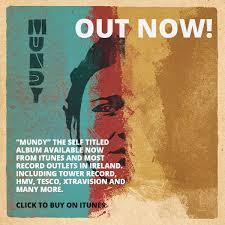 ireland photo album mundy the official website of mundy