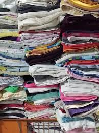 grossiste vaisselle jetable ligne serviettes grossiste entreprises