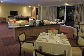 hotel crowne plaza monterrey mexico booking com