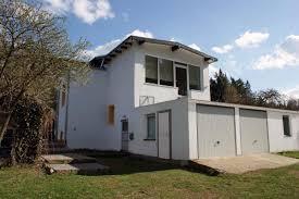 Vermietung Haus Haus Zu Verkaufen Deutschland Esseryaad Info Finden Sie Tausende