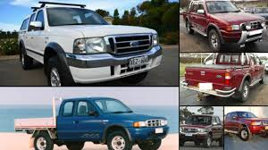 100 2005 ford courier service manual free download repair