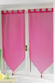rideau de cuisine pas cher rideaux pour cuisine ju0027ai enfin trouv mes chaises pour ma