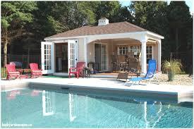 inspirational pool pavilions designs backyard escapes