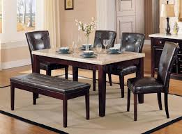 Round Table Prices Kitchen Table Cool Round Kitchen Table Marble Dining Table Oak