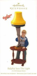 a christmas story leg l lights christmas movie with leg l home design ideas and pictures