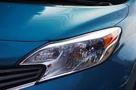 nissan versa light blue 2014 nissan versa note sv road test review carcostcanada