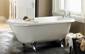 Repair Chipped Bathtub Bath Angel Bath Repairs In Pembrokeshire Carmarthenshire U0026 Ceredigion