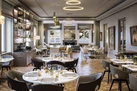 living room bars mesmerizing dining room bars contemporary best ideas exterior