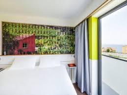 chambres d h es collioure élégant chambre d hotes collioure source d inspiration