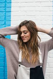 sadie robertson homecoming hair favorite sadie robertson is too cute celebrities old and new pinterest